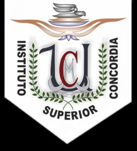 Instituto Universitario Concordia